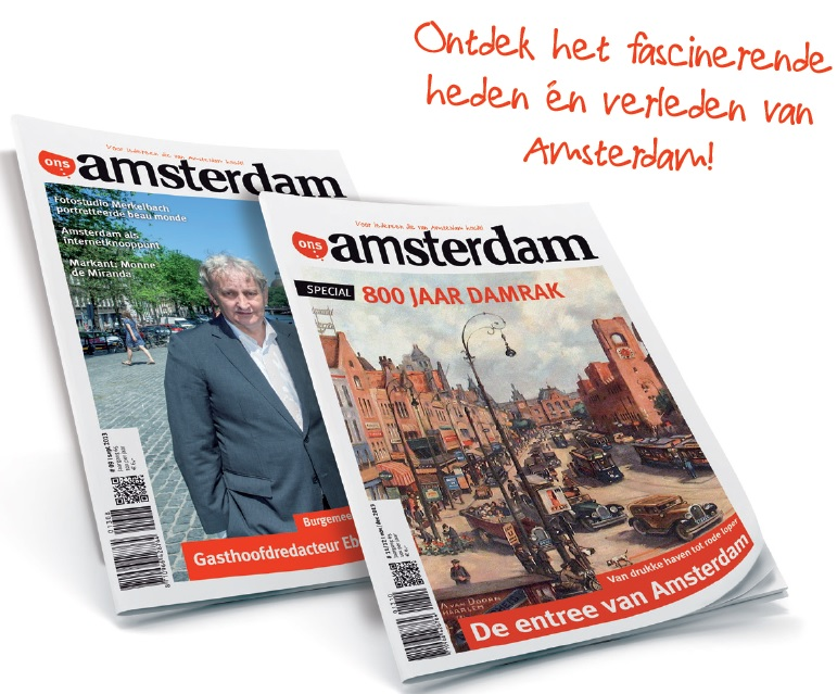 2-covers_Ons-Amsterdam