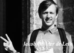 jakob-nice
